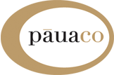 PauaCo
